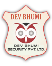 About-Security-Detectives-Investigators-Ludhiana-Punjab-India